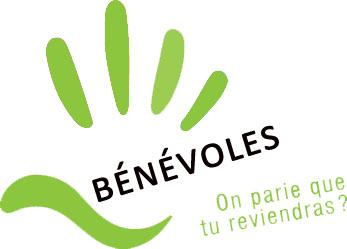 image productions.jpg (3.1MB) Lien vers: BenevoleS