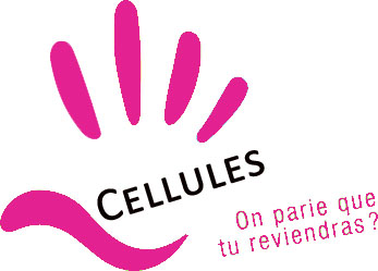 image legroupe.jpg (0.2MB) Lien vers: CelluleS