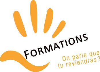 image logo-ocarina.jpg (0.2MB) Lien vers: FormationS