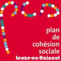 image logo_pcs.jpg (5.7kB) Lien vers: http://www.facebook.com/plandecohesionsocialeleuzeenhainaut