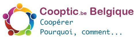 cooptic.png (0.5MB)