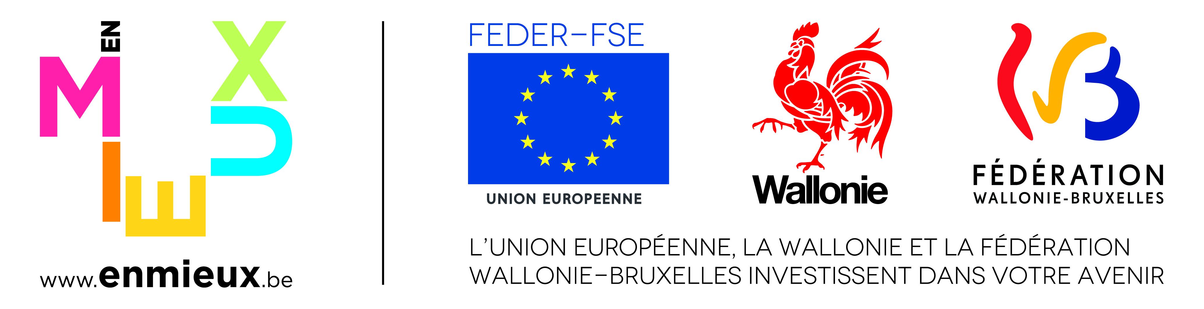 image logo_FEDER_FSEWALFWB.jpg (1.0MB)