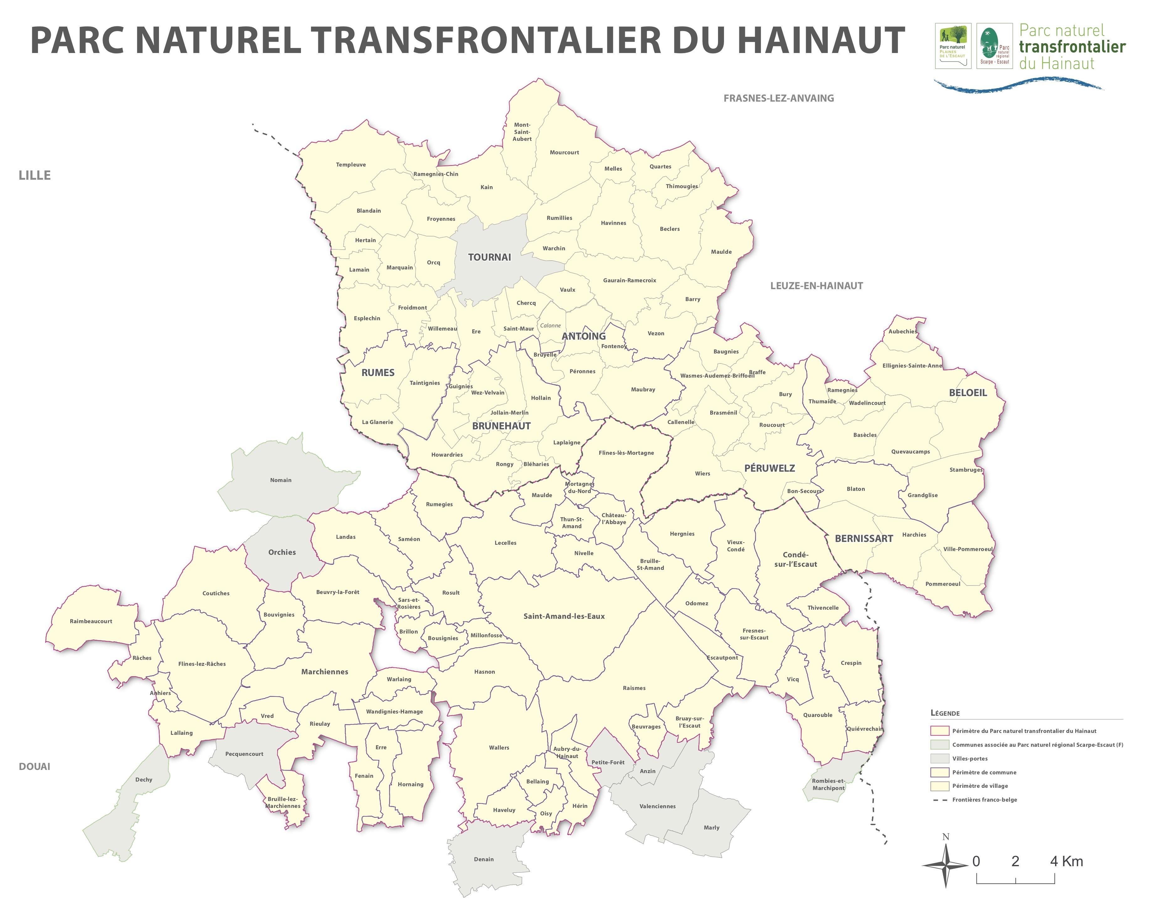 image Territoire_PNTH_avec_extension_Tournai_v5.jpg (1.0MB)